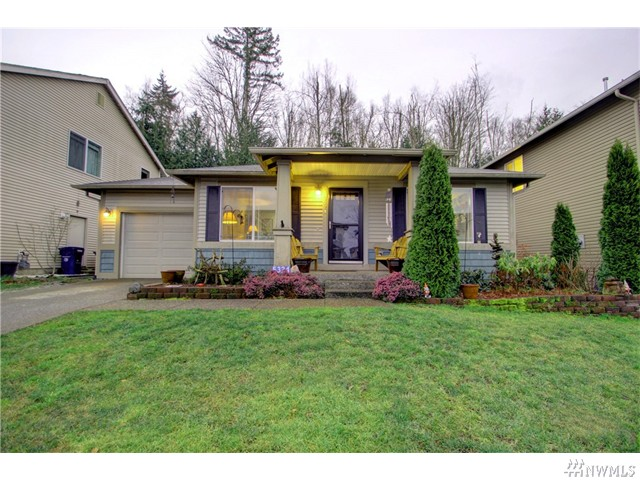 5324 Timber Ridge Dr.  , Mt Vernon, Washington 98273