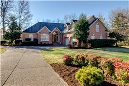 110 Millstone Way, White House, TN 37188