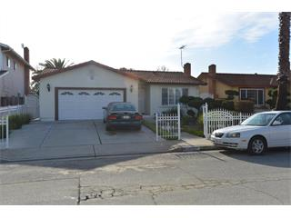 1120 Woodminster Drive, San Jose, California 95121