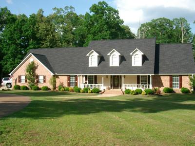 3305 Ouachita Rd 67, Louann, Arkansas 71751