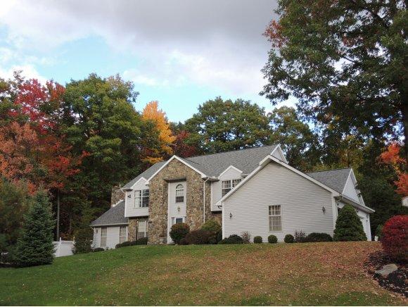 191 Gatewood Blvd, Apalachin, New York 13732