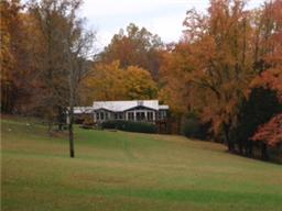 1020 Boyanton Dr, Sewanee, Tennessee 37375