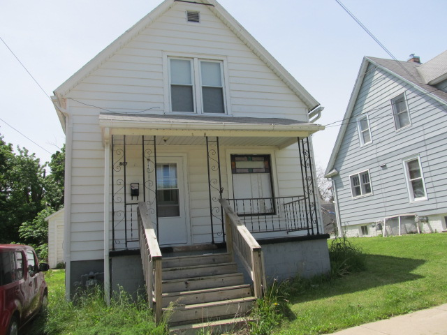807 e second, Kewanee, Illinois 61443