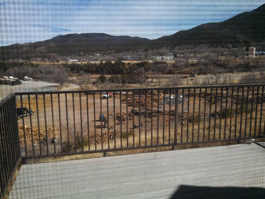 819 Highway 70, Ruidoso Downs, New Mexico 88346