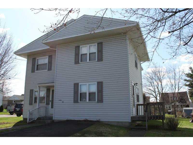 1122 Atlantic, Brackenridge, Pennsylvania 15014