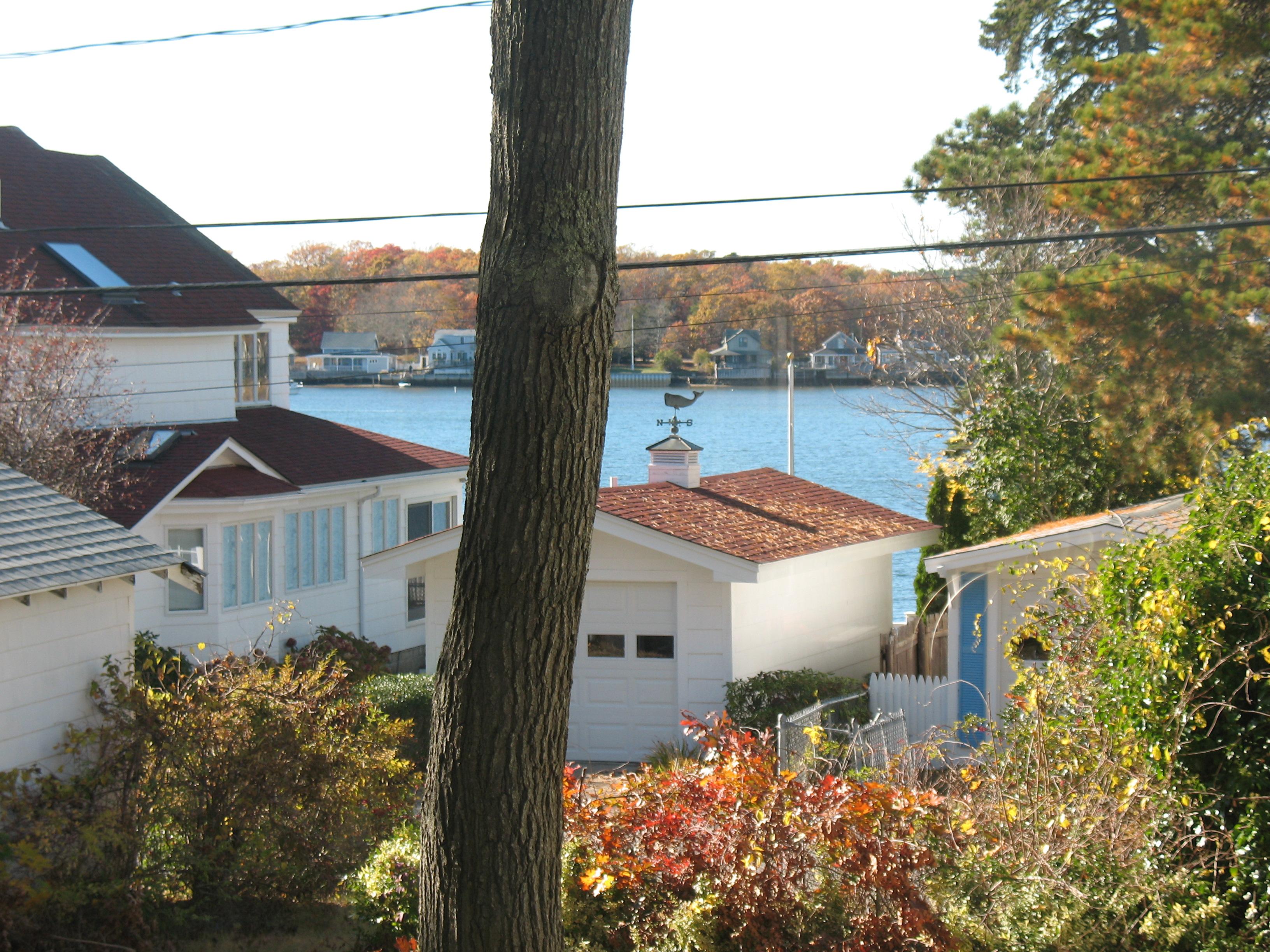 5 Fairmount Road- seasonal rental, Wareham, Massachusetts 02558