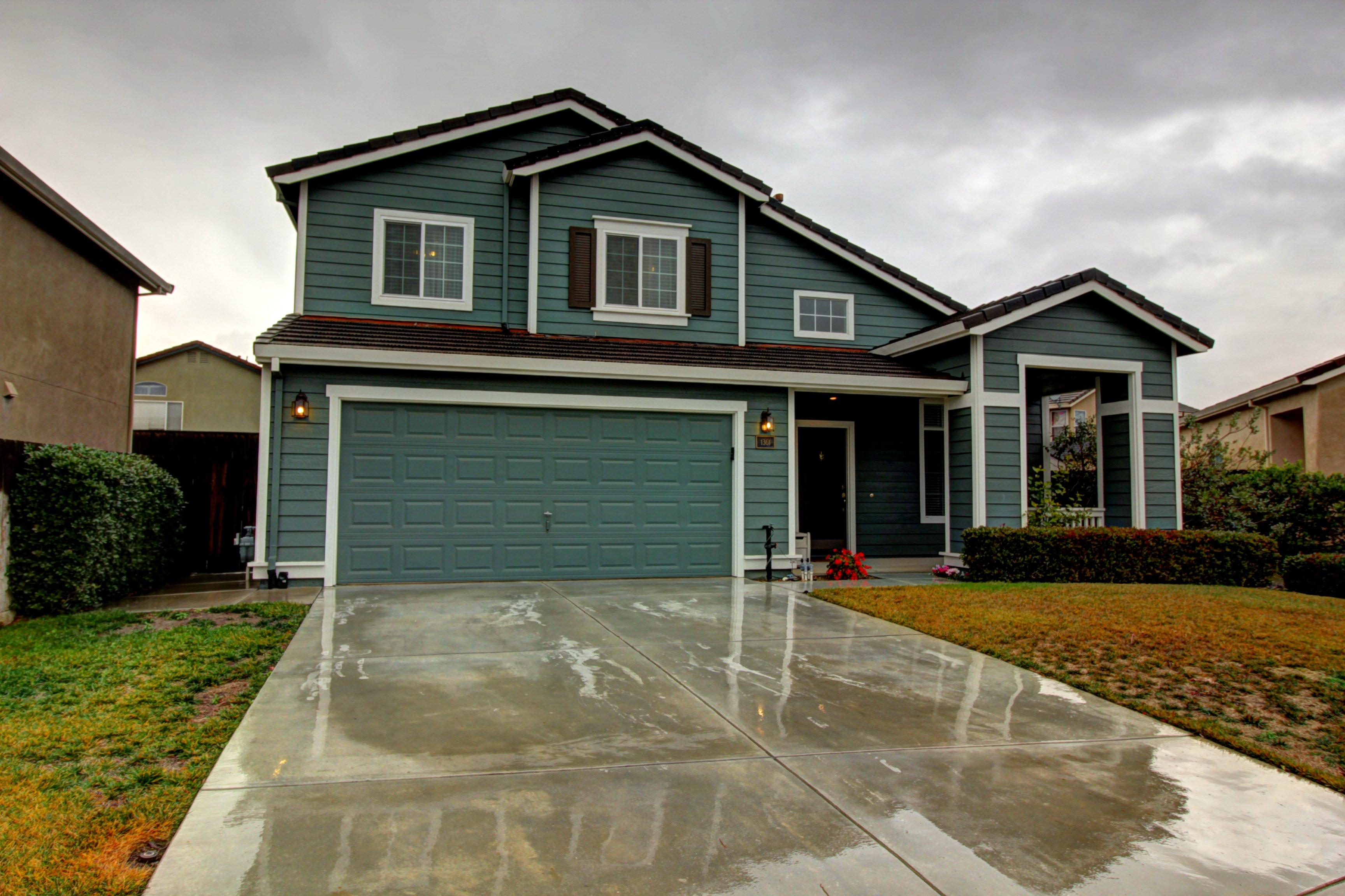 1361 Panorama Drive, Hollister, CA 95023
