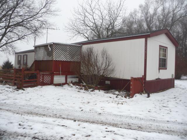 768 Road C, Schuyler, NE 68661