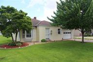 698 N. Miller, Bushnell, Illinois 61422