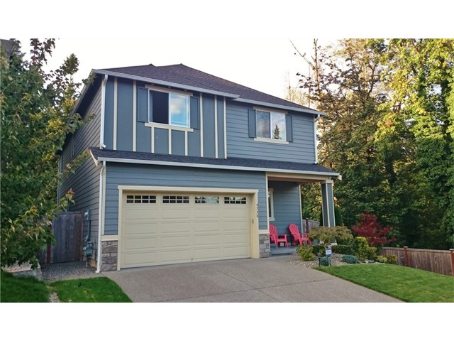 4530 S 330th Place, Federal Way, WA 98001