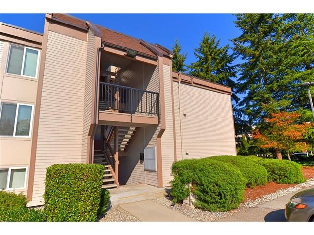 14650 NE 32nd St #A5, Bellevue, WA 98007