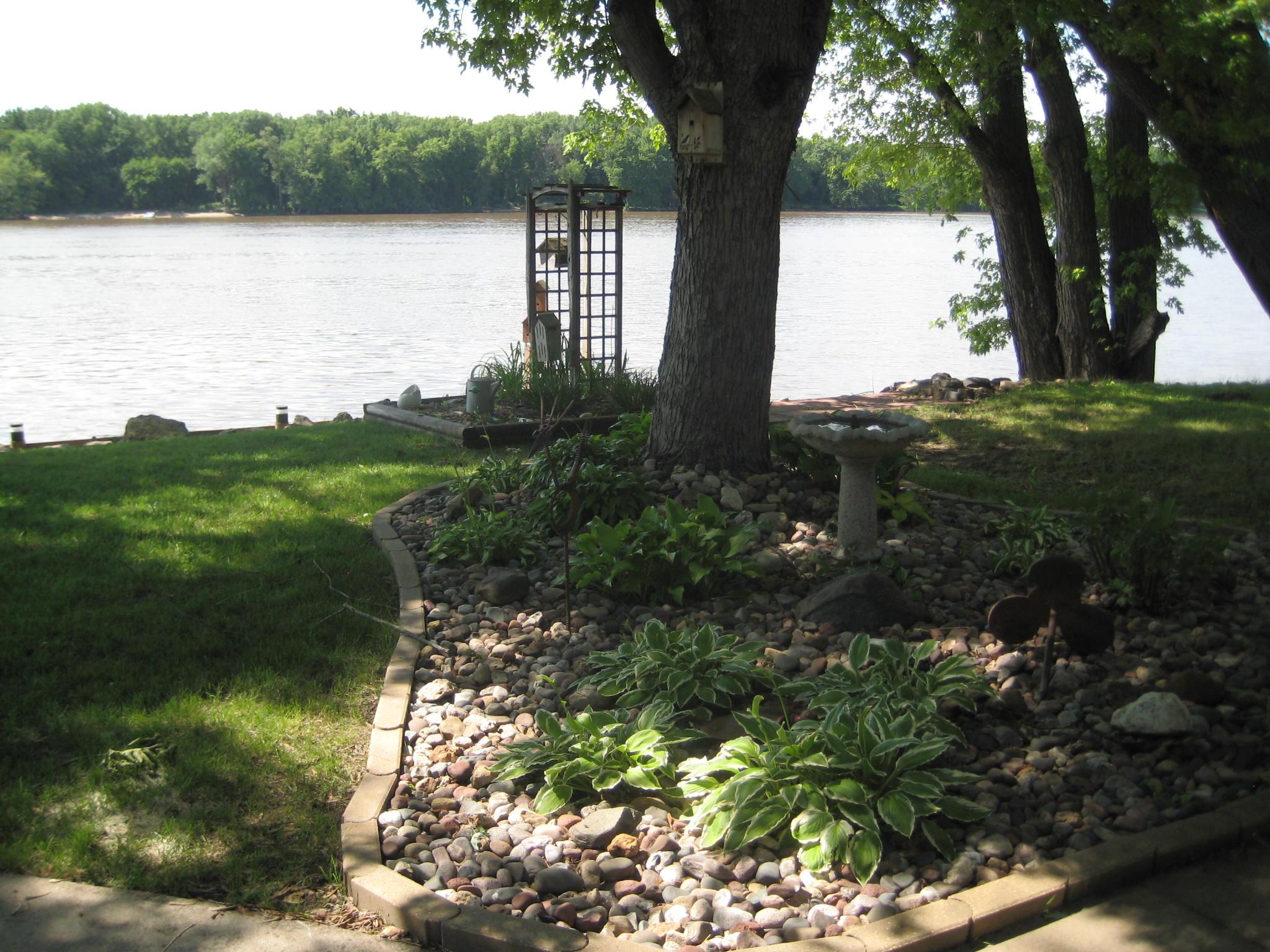 28761 Pirates Lane, Eastman, Wisconsin 54626