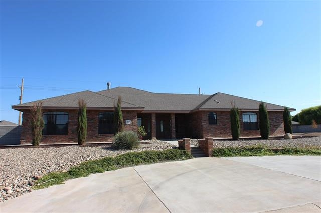 3505 W. 8th, Roswell, New Mexico 88201