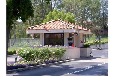 619 Augusta Ct., Fullerton, California 92835