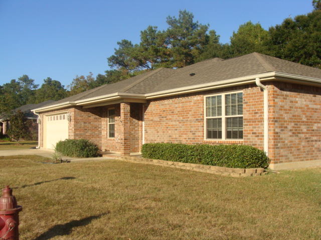 6097 Fagan Circle, Rosepine, Louisiana 70659