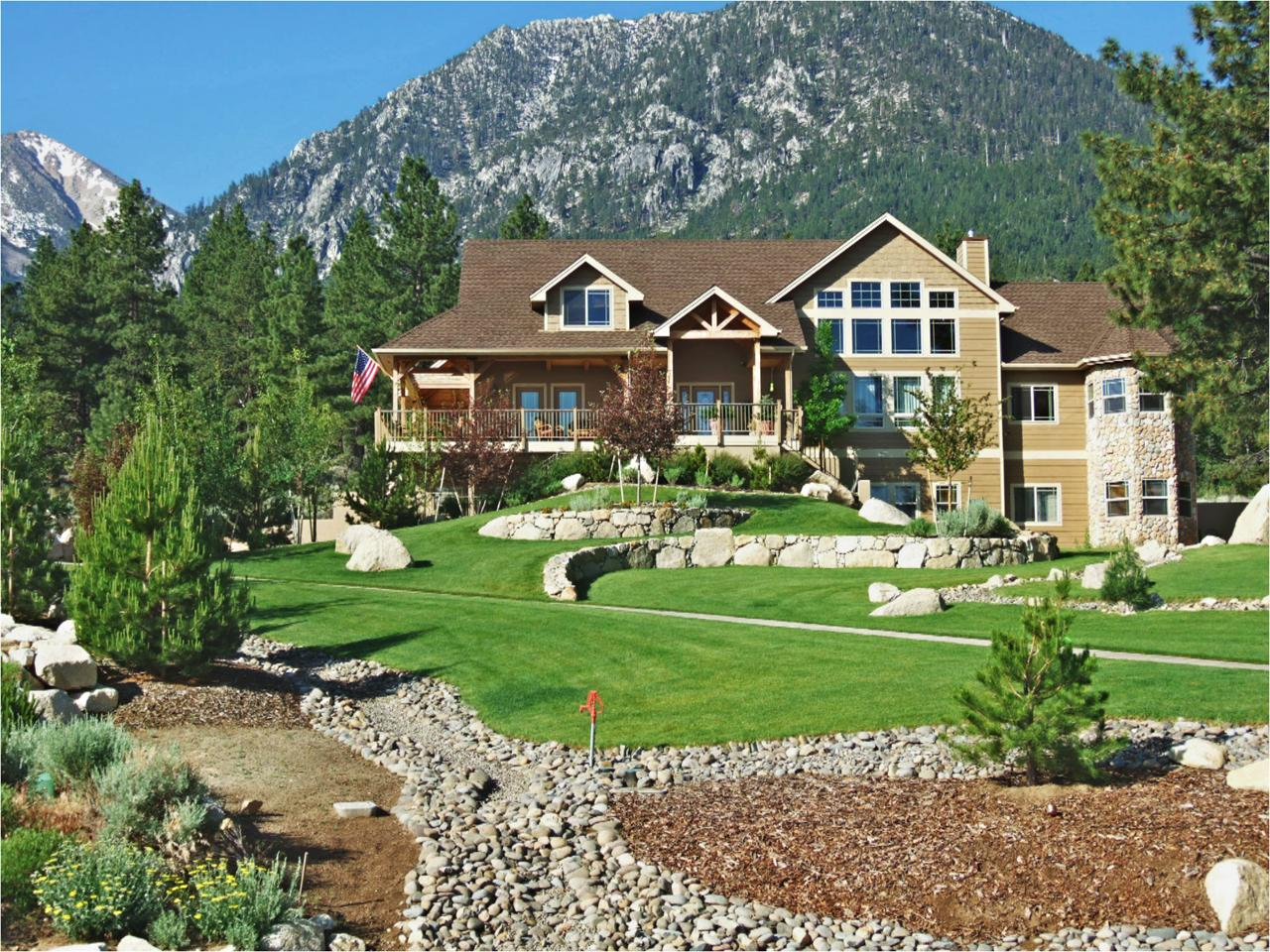 1101 Sierra Country Ct, Gardnerville, Nevada 89460