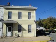 300 Walnut Street, Wrightsville, Pennsylvania 17368