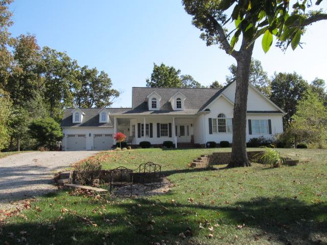 3698 E. Bishop Road, Mt. Vernon, Illinois 62864