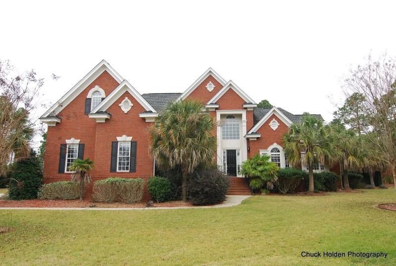 228 Southridge Drive, Elgin, South Carolina 29045