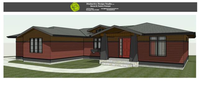 5037 Green Meadow Place, Sheboygan, Wisconsin 53081