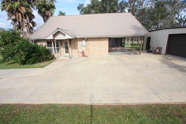 667 Paige Lane, Pierre Part, Louisiana 70339