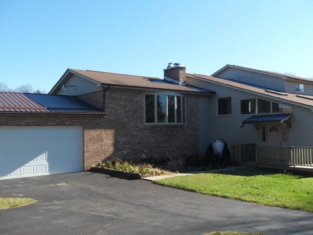 2856 Grandview Road, Beaver, WV 25813