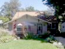 2707 Cottage Road, Lafayette, Illinois 61449