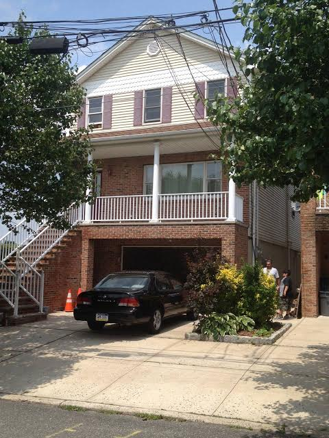 181 West 53rd Street, Bayonne, New Jersey 07002