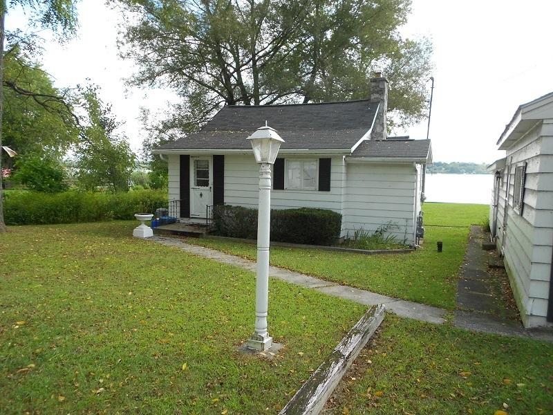 2203 Lake Rd., Seneca Falls, NY 13148