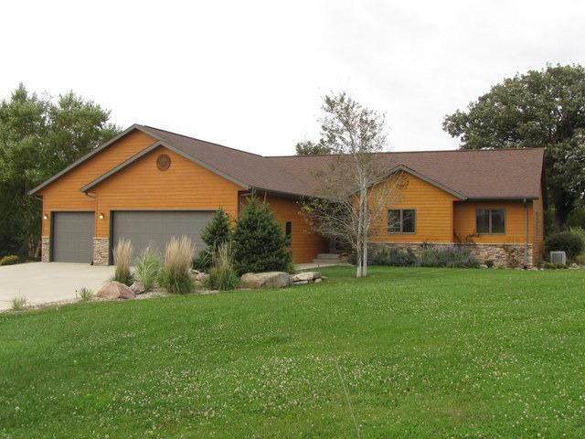 204 Brickyard Ct, Sheffield, Iowa 50475