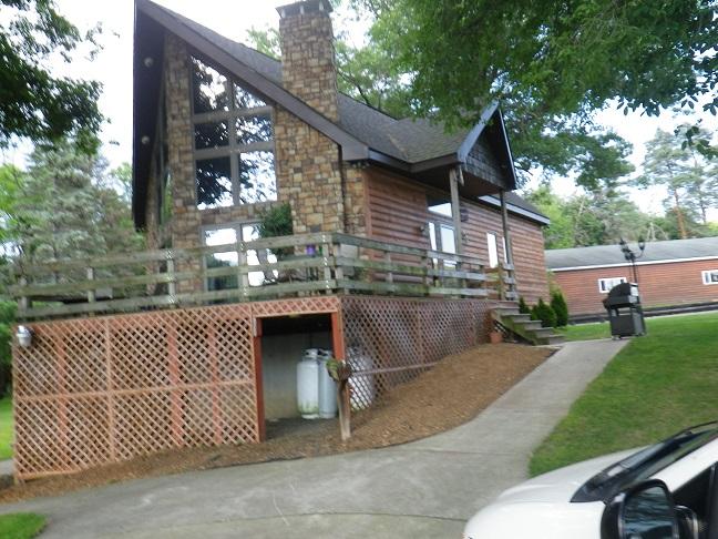 3611 Graham Ave, Windber, Pennsylvania 15963