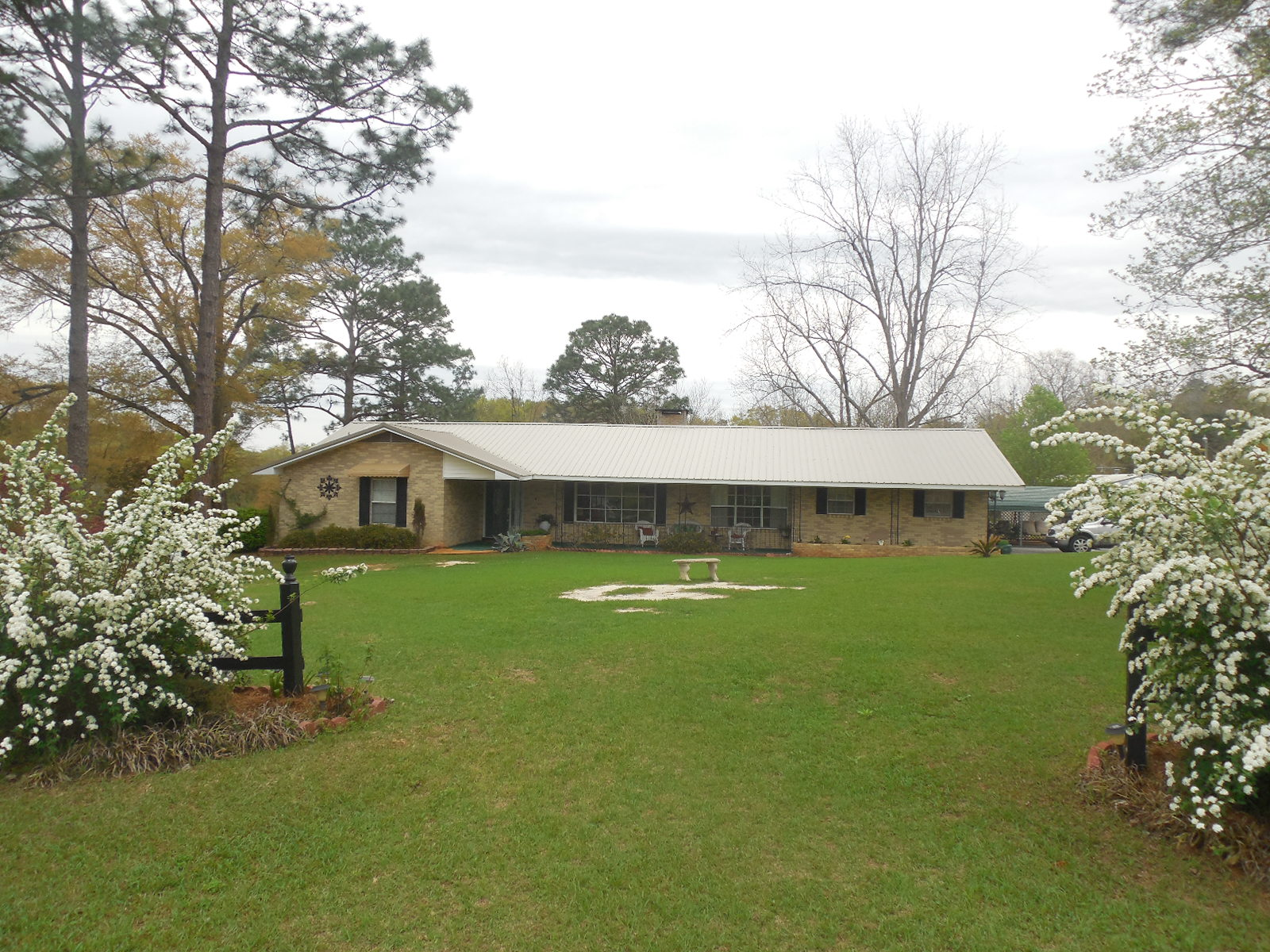 63 County Road 52, Ariton, Alabama 36311