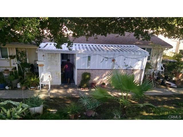 26712 Oak Crossing Rd #A, Los Angeles, California 91321