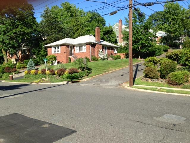 Leonia, New Jersey 07605