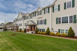 62 Sylvan Street, Melrose, Massachusetts 02176