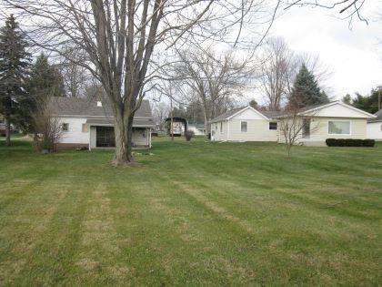 2906 Lake Ave, Osseo, Michigan 49266