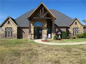 1200 Sharondale Dr, Crowley, Texas 76036