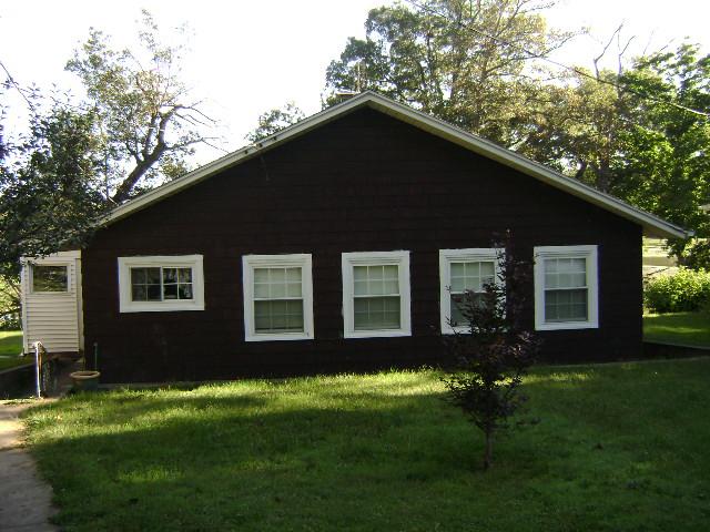 2709 Cottage Road, Lafayette, Illinois 61449