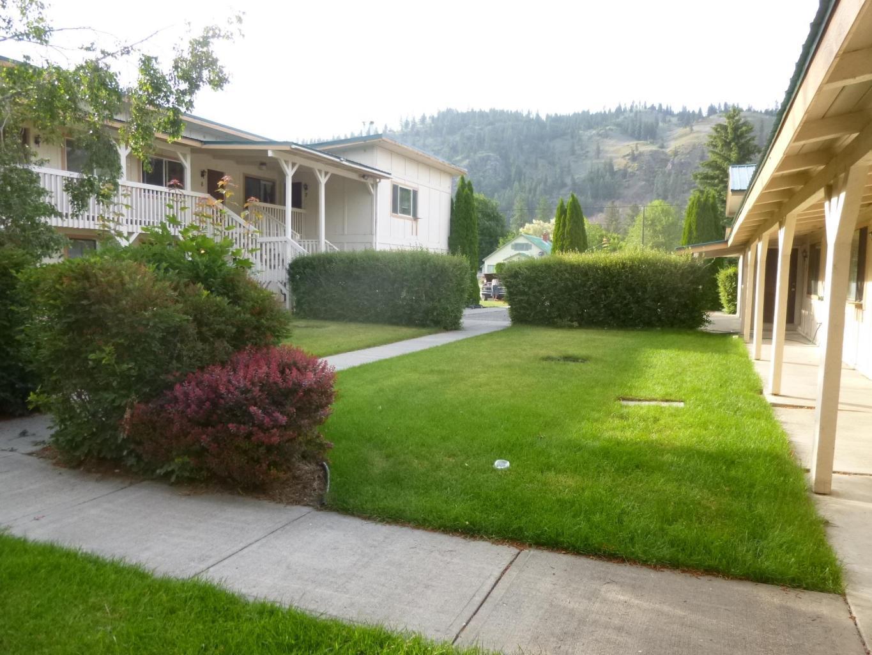 630 S Oak St, Kettle Falls, Washington 99141