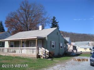 2820 Dove St, Williamsport, Pennsylvania 17701