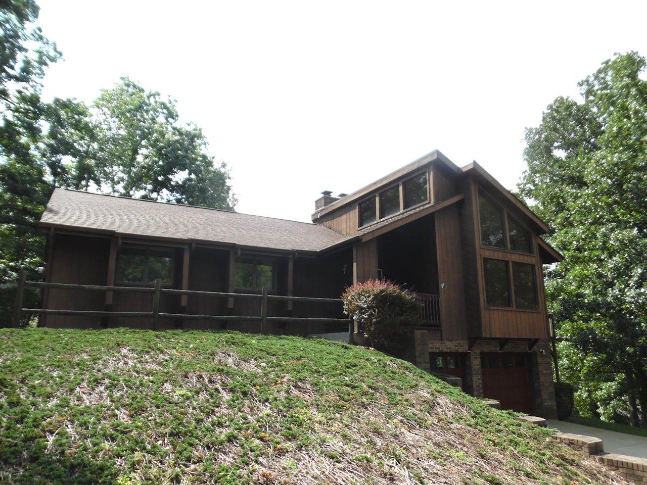 18520 White Oak Drive, Catlettsburg, Kentucky 41129