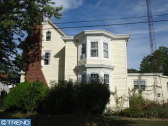 6701 Chestnut Street, Port Norris, New Jersey 08349