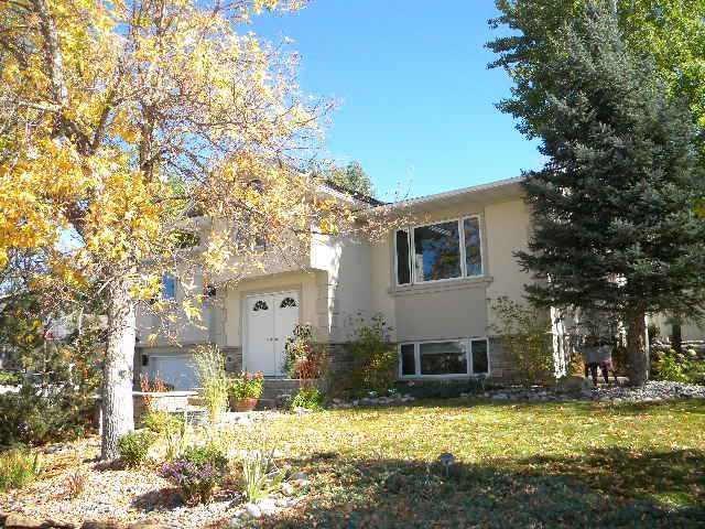2405 Brook Hollow Drive, Billings, Montana 59105