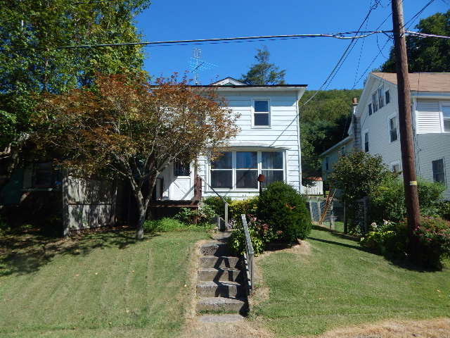 2153 Upper Road, Shamokin, Pennsylvania 17872