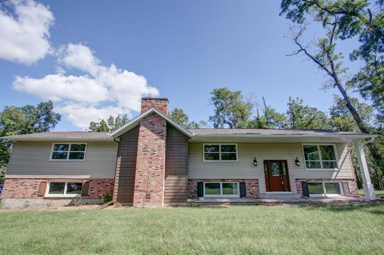835 Ave. A, Fort Madison, Iowa 52627
