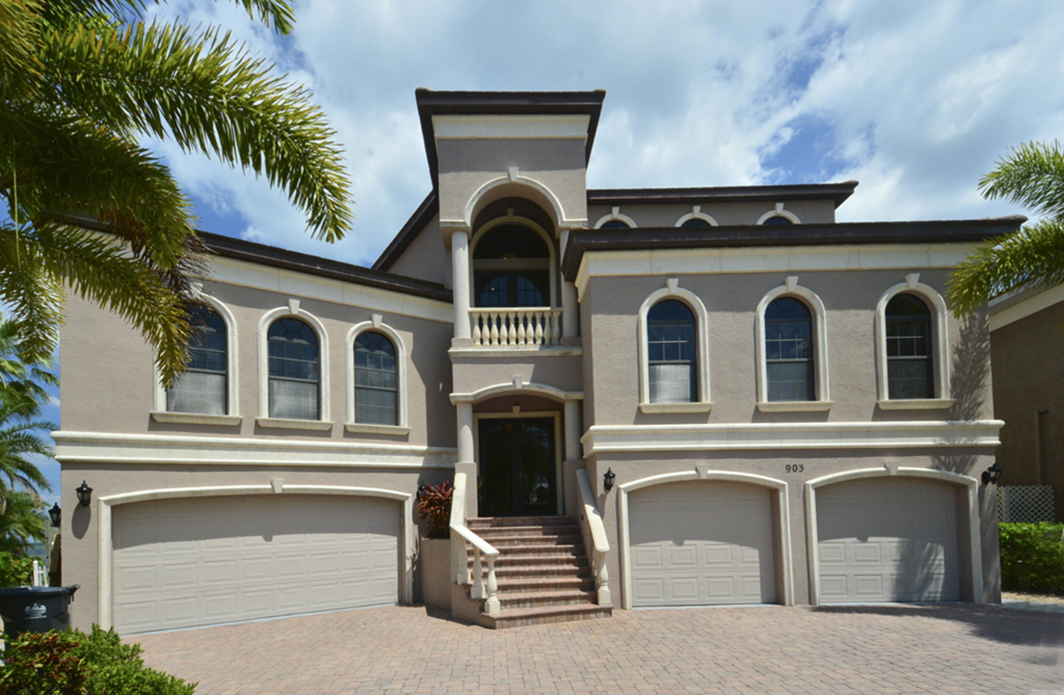 903 Symphony Beach Ln, Apollo Beach, Florida 33572