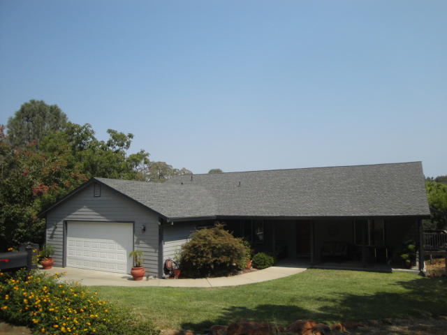 30 Osborne Court, Oroville, California 95966