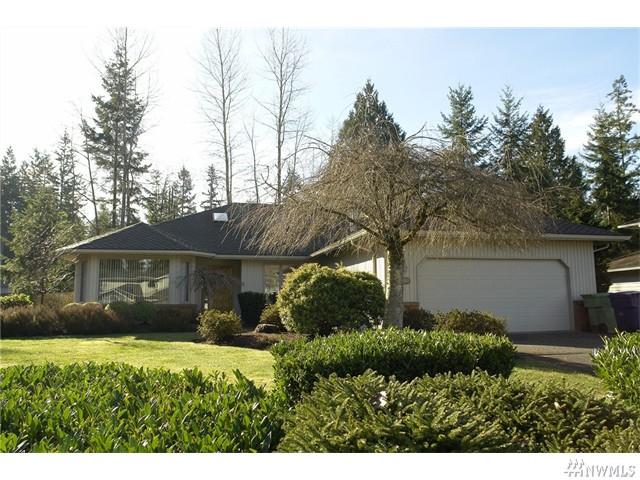 3608 121St Pl SE, Everett, Washington 98208