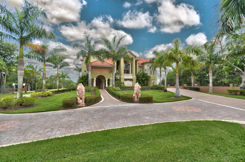 4908 Troydale Rd, Tampa, Florida 33615