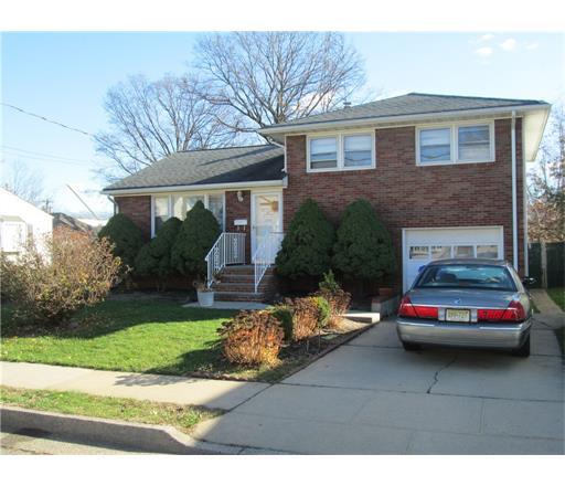 200 Minna Ave, Avenel, New Jersey 07001
